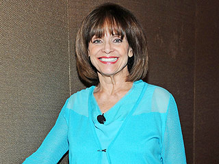 Defiant Valerie Harper Gives Update on Health: 'I Am Not, Nor Have I Been, in a Coma'