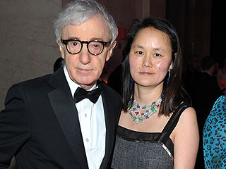 Woody Allen Says He's Given Wife Soon-Yi 'Enormous Opportunities' – and Reveals  'She Has Given Me the Great Years of My Life'