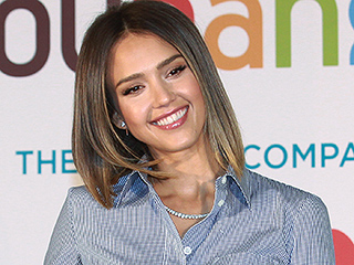 Jessica Alba's Honest Company Responds to Sunscreen Complaints: 'We Take All Consumer Feedback Very Seriously'
