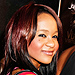 Security Guards Had to Keep Mourners Apart at Bobbi Kristina Brown's Burial, Says Source