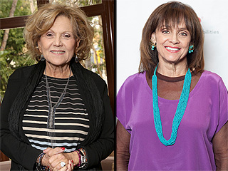 Valerie Harper Replaced by Brenda Vaccaro in Musical After Hospitalization