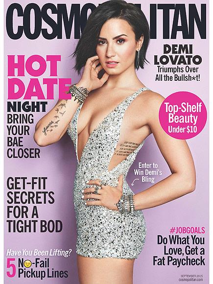 Demi Lovato Opens Up About Longtime Boyfriend Wilmer Valderrama| Couples, Demi Lovato, Joe Jonas, Wilmer Valderrama