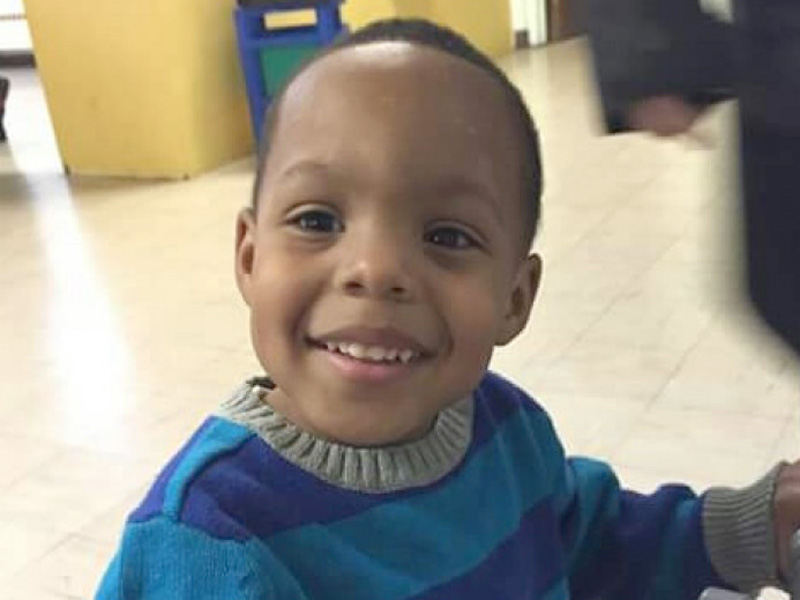 Detroit Boy, 11, Arrested for Allegedly Shooting 3-Year-Old to Death