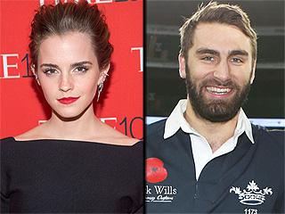 Emma Watson Reveals She Took a Weeklong Vow of Silence After 'Horrendous' Split from Matt Janney