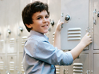 Sure You Can Ask Fred Savage Anything About The Wonder Years (You Just Might Not Like the Answer)