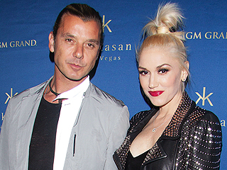 Gwen Stefani and Gavin Rossdale Reach Divorce Settlement – and Gavin Will Get Less Than Half of Their Millions