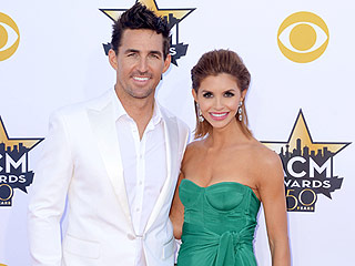 Jake Owen and Wife Lacey Are Divorcing: 'This Is the Hardest Thing I've Ever Done in My Life'