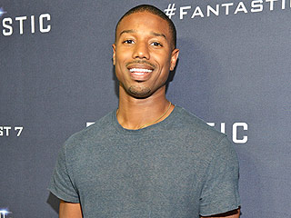 Michael B. Jordan Reflects on Working with Bill Cosby: 'He Demanded a Professionalism from Everyone'
