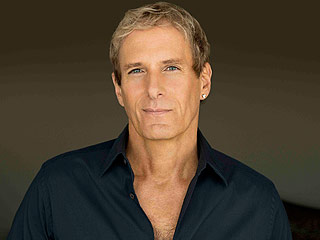 You Can Name Michael Bolton's Next Album – Here's How