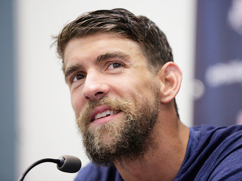 http://img2.timeinc.net/people/i/2015/news/150817/michael-phelps-01-800.jpg