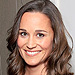 Pippa Middleton's 'Regular Family' Screen Saver Is Adorably Sweet (Guess Who's on There?)
