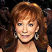 Reba McEntire and Narvel Blackstock Split After 26 Years of Marriage