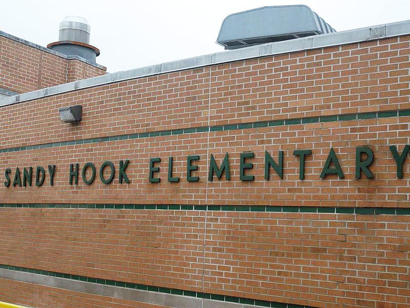 Newtown School Shooting: Victims' Families Settle $1.5 Million Lawsuits