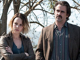 True Detective: Multiplying Corpses, Dwindling Fascination