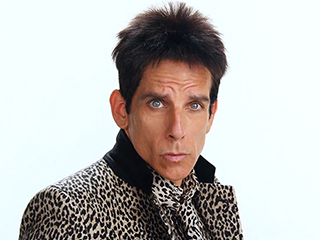 Derek Zoolander Posts New Teaser Trailer, Promises Real Movie Will Be 'At Least 11 Million Times Longer'