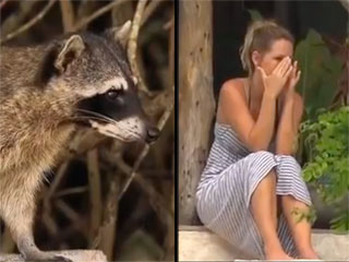 5 of Reality TV's Most Mortifying Moments