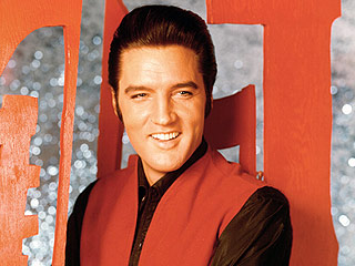 5 Amazing Pieces of Elvis Memorabilia up for Auction at Graceland