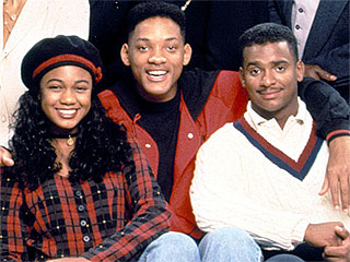 Fresh News: Reported Bel-Air Reboot Not Quite in the Works, but Will Smith Producing Role Is on