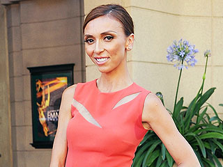Giuliana Rancic Reflects on 'Bittersweet' Last Day at E! News: 'I Can't Wait to Write My Next Chapter'
