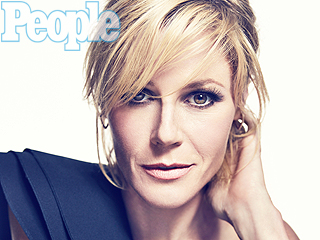 How Julie Bowen Landed the Role of a Lifetime – While Pregnant with Twins