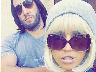 See Kaitlyn Bristowe and Shawn Booth's Disguises Before They Could Go Public with Their Engagement