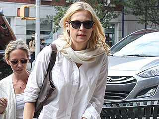 Kelly Rutherford's Emergency Writ to Get Kids Back Dismissed as Her Lawyer Tells PEOPLE: 'Nobody Spoke Up for the Children'