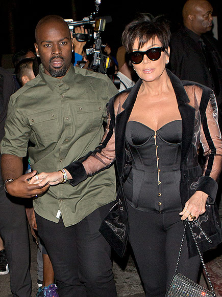 is drake really dating kris jenner See all kris jenner's marriages, divorces, hookups, break ups, affairs, and dating relationships plus celebrity photos, latest kris jenner news, gossip, and biography.