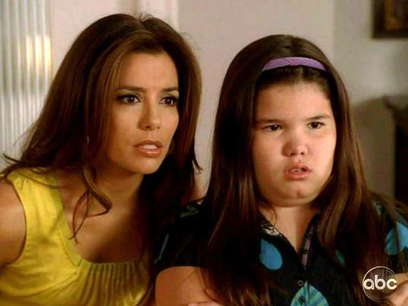 Demi Lovato Is a Protective Big Sister Says Madison De La Garza: She's Strong and a Free Spirit| Kids & Family Life, Music News, Demi Lovato