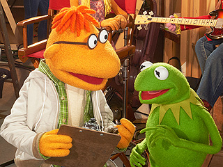 8 Burning Questions We Hope The Muppets Will Answer