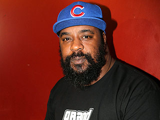 Rapper Sean Price Has Died in His Sleep at 43