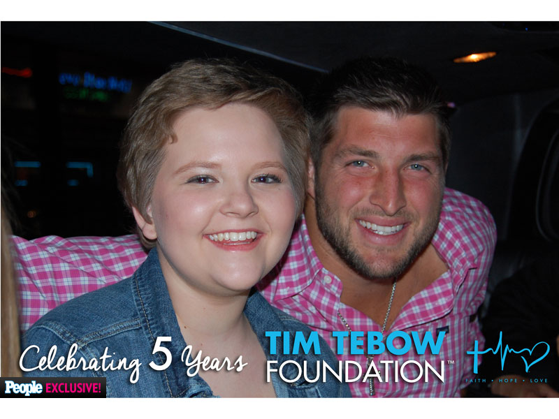 Tim Tebow Just Turned 28 – And Released This Inspiring Video to Celebrate| Tim Tebow, National Football League