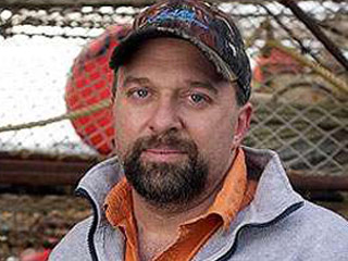 Deadliest Catch Ship Captain Tony Lara Dies in South Dakota at the Age of 50
