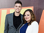 WATCH: <em>Teen Mom OG</em>'s Catelynn Lowell Breaks Down over Postpartum Depression: 'I'm Not Okay'