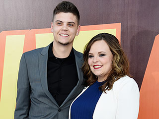WATCH: Catelynn Lowell Breaks Down Over Postpartum Depression: 'I'm Not Okay'