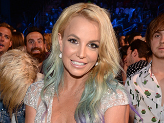 Britney Spears Set to Appear at MTV VMAs on Sunday