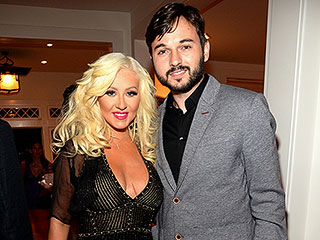 Christina Aguilera Dedicates Song to Fiancé Matthew Rutler As They Prepare to Celebrate Summer Rain's Birthday