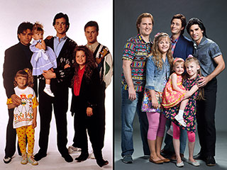 6 Burning Questions We Hope The Unauthorized Full House Story Answers