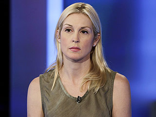 Kelly Rutherford's Lawyer Details Her Next Move in Custody Battle: 'We Have Several Appeals Pending'