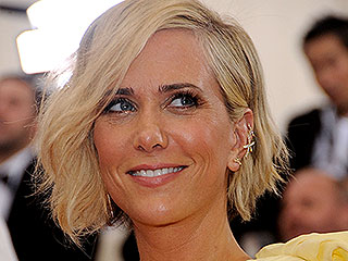 Kristen Wiig on Ghostbusters Controversy: 'It Just Really Bummed Me Out'