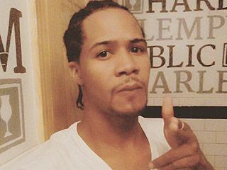 Lamar Davenport, Accused of Killing Morgan Freeman's Step-Granddaughter E'Dena Hines, Pleads Not Guilty