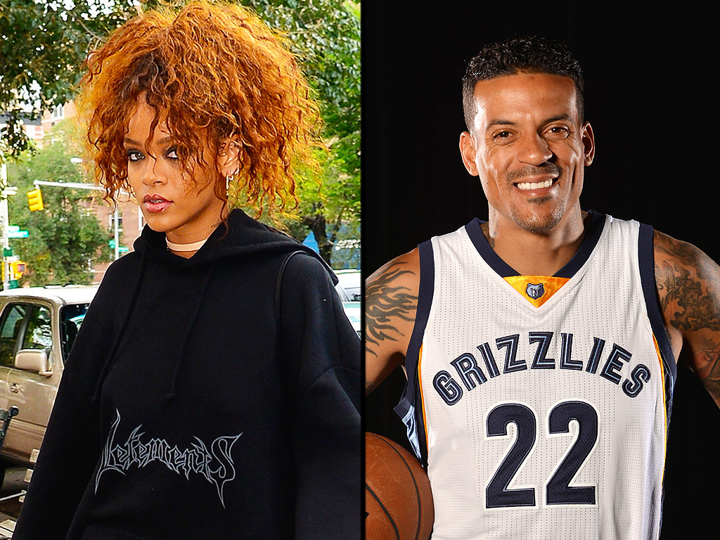 The Lives of NBA Wives and Girlfriends