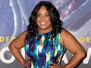 Sherri Shepherd Loses Appeal in Court Battle Over Child Born via Surrogate