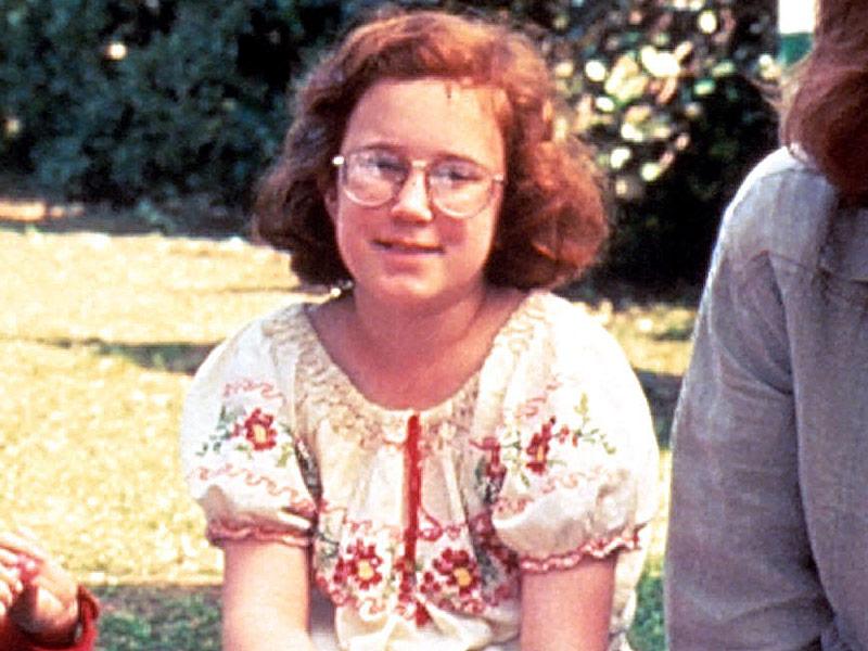 Mallory Pike  Stacy Li...