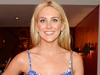 Stephanie Pratt Reveals Descent into Bulimia and Drug Addiction: 'I Didn't Care About Anything. I Could Live or Die'