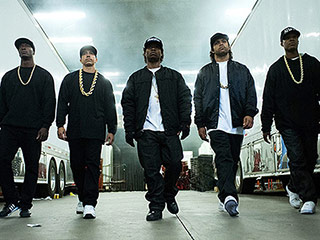 Straight Outta Compton Is Expected to Dominate the Box Office a Second Weekend in a Row – Is a Sequel Next?