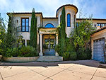 The Cohen Home From The O.C. Is on the Market for $6 Million – Check Out the Pad!