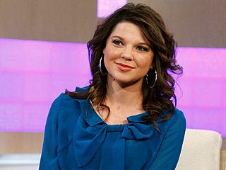 Amy (Duggar) King's Parents Are Divorcing: 'It's Not My Place to Try and Fix Their Relationship'