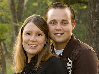 Anna and Josh Duggar Reveal They're in Marriage Counseling