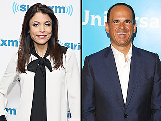 Bethenny Frankel and Marcus Lemonis: All About TV's New Power Couple