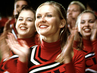 FROM EW: Kirsten Dunst, Eliza Dushku and Gabrielle Union on Whether Bring It On Would be a Hit Today